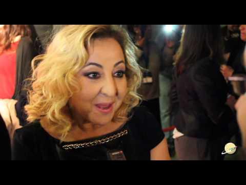 Goya 2015 - Hablan los nominados