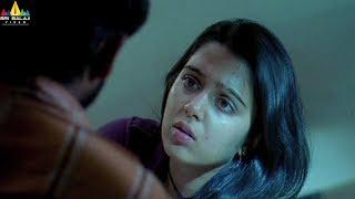 16 Days Movie Interval Scene | Charmi, Aravindh | Telugu Movie Scenes | Sri Balaji Video - SRIBALAJIMOVIES