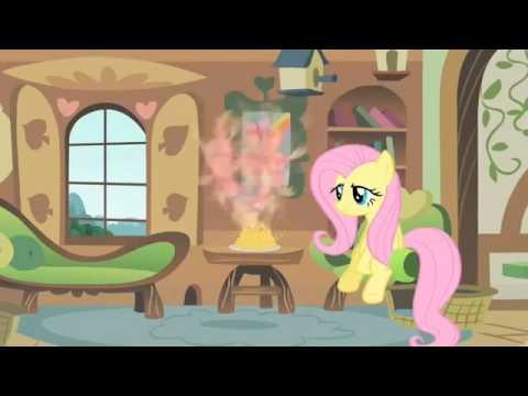 My Little Pony : Friendship is Magic,Odcinek 22 (Dubbing PL)