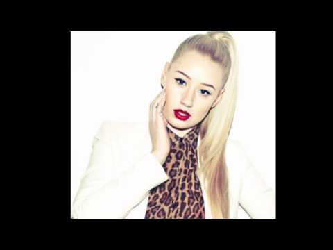 Big Mike Mic & Iggy Azalea - Fancy (Explicit) ft. Charli XCX
