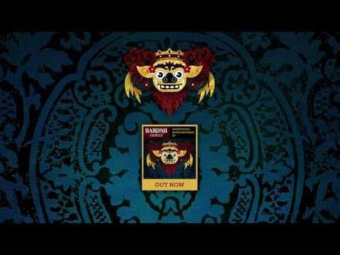 Mightyfools - Bunda Seios