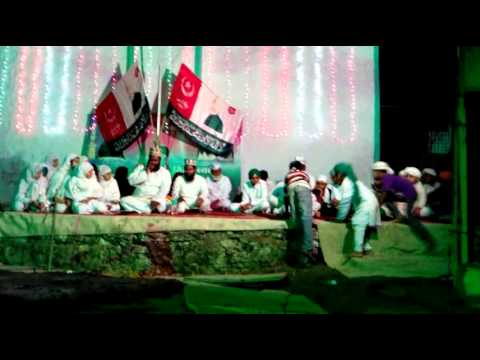 Aftab Social Circle- Eid Milad Takrir Part 6 0f 10