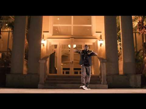 EKURO - DAVIDO - [Director's Cut]