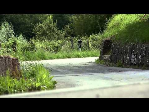 """Andreucci: """"Peugeot 208 T16, io la guido cosi"""