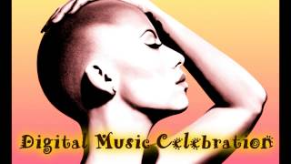 Royalty Free :Digital Music Celebration