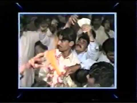 shafaullah rokhree 18.03.2006 by zam zam mianwali