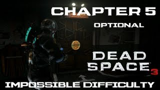 mqdefault chapter 5 expect delays optional conning tower impossible dead dead space 3 fuse box at metegol.co