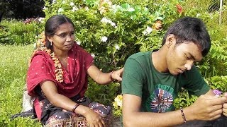 LOVE AT FIRST SIGHT - Telugu Short Film - True Lovers - YOUTUBE