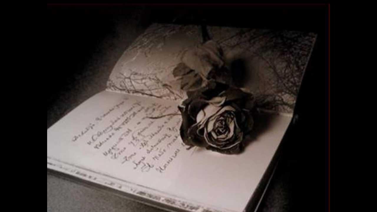 Писать стихи онлайн бесплатно 16 фотография