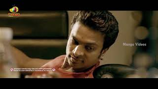 7 To 4 Latest Telugu Full Movie HD   Balakrishna   Anand Batchu   Raj Bala   Part 3   Mango Videos - MANGOVIDEOS
