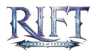 видео 2 к онлайн игре RIFT