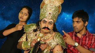 Before I Die Telugu Short Film 2017 - IQLIKCHANNEL
