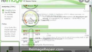computer support reimage pc repair youtube