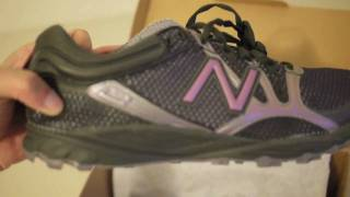 Unboxing New Balance 101 Running Shoes (exclusive) view on youtube.com tube online.