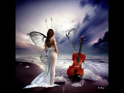 Nikolay Rimsky-Korsakov - Serenade for Violoncello op. 37