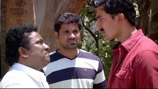 Deivamagal : Episode 627 - 25th April 2015