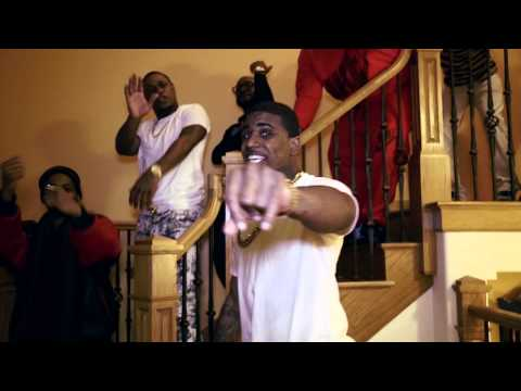 "ZMoney ""First Day Out (Freestyle)"" Video"
