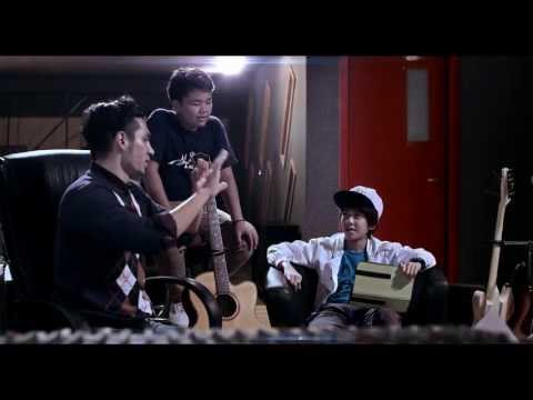 COBOY JUNIOR The Movie - Official Trailer