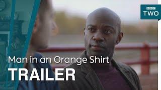 Gay Britannia: Man In An Orange Shirt | Trailer - BBC Two - BBC