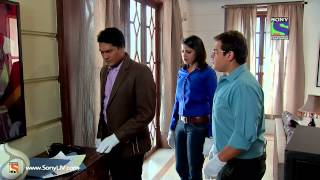 CID Sony - 7th February 2014 : Episode 1114