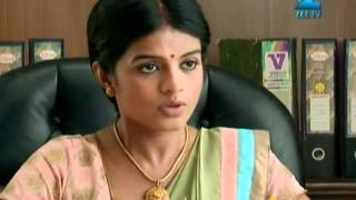 Afsar Bitiya - 13th June 2012 : Episode 129