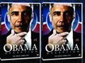 The Obama Deception (Full Movie)