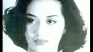 Anita Mui sings Life view on youtube.com tube online.