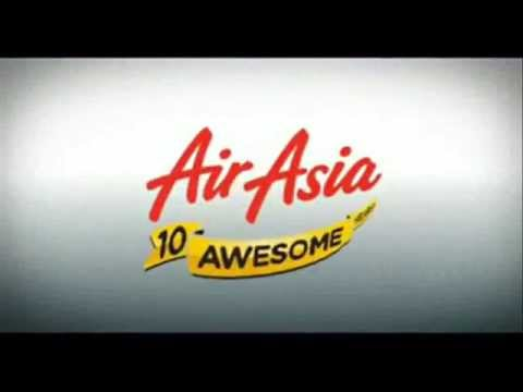 mgt assignment (AirAsia india)