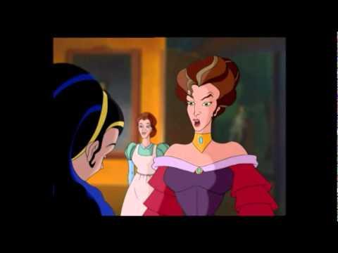 Prinses Sissi aflevering 21 deel 1