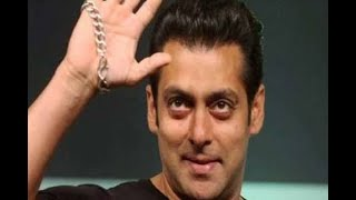 In Graphics: salman khan top 5 enemies in bollywood - ABPNEWSTV