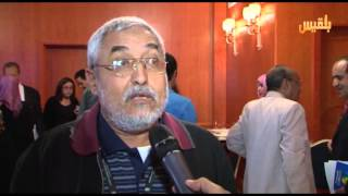 شاهد اروع تقرير لاختطاف مليشيا الحوثي للقيادي الاصلاحي محمد قحطان