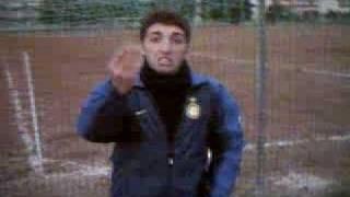 """مدرب مصر – خطة كوبر.. """"لن تلعب كبرشلونة، لكنك ستجعل خصمك غير قادر على اللعب"""""""