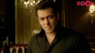 Salman Khan's 'Race 3' Enters 100-Crore Club In Just 3 Days - ZOOMDEKHO