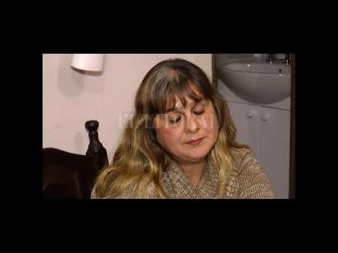 EL S�BADO VENDER�N LOCRO PARA AYUDAR A LA FAMILIA DE FRANCISCO SUELDO