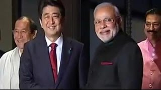 To rejuvenate Indian cities, PM Modi takes first step with Japan - NDTV
