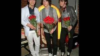 JONAS BROTHERS - TIGHT PANTS AND NICE BUTTS - ROCKSTAR. view on youtube.com tube online.