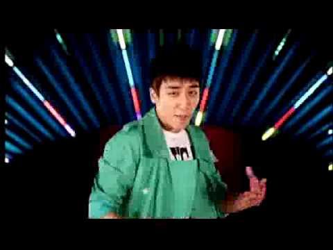 BIGBANG / ���饬��GO!!