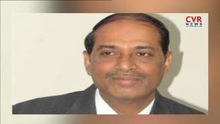 No thrashes took place on Amit Shah's convoy – AP DGP Malakondaiah   CVR News - CVRNEWSOFFICIAL