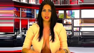 news article naked ambition student lands reader albanian showing breasts open screen tests