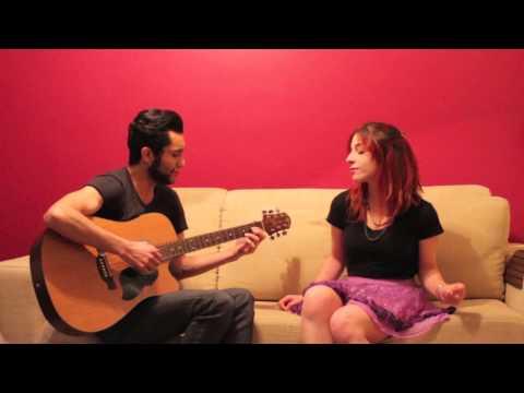 DEAH & BRUNO GEDDY - Mania De Você (Rita Lee cover)