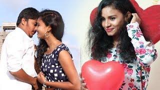 It's My Sad Love Story - Latest Telugu Short Film 2018 - YOUTUBE