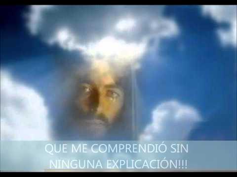 YO NAVEGARE - MINISTERIO DE MÚSICA SED DE DIOS