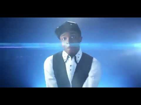 AZONTO - FUSE ft DONAE'O & TIFFANY OFFICIAL VIDEO