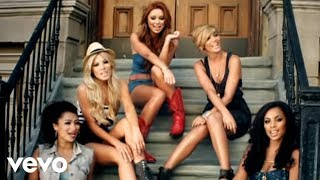The Saturdays - Higher (feat Flo Rida)