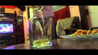 BlackMoney telugu short film - YOUTUBE