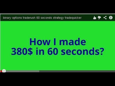 Tradequicker.com