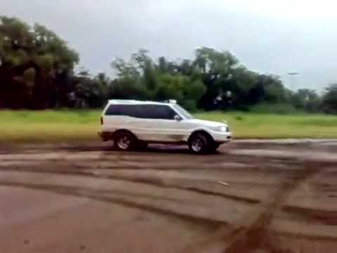 sonu pregentation tata safari strome must wanted video