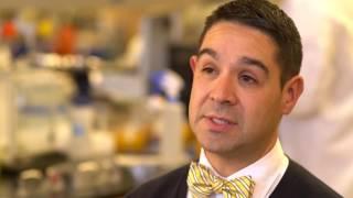 What is glioblastoma? - WASHINGTONPOST