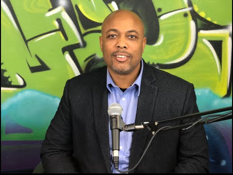 On supporting Black Business - La'Keith