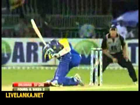 Lion Nation cheer song Sri Lanka Cricket for 2011 world Cup.  Iraj Ft Jaya Sri.